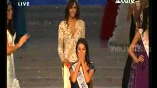 Miss World 2012 Winner Wen Xia Yu (China PR) [www.247TFI.com]