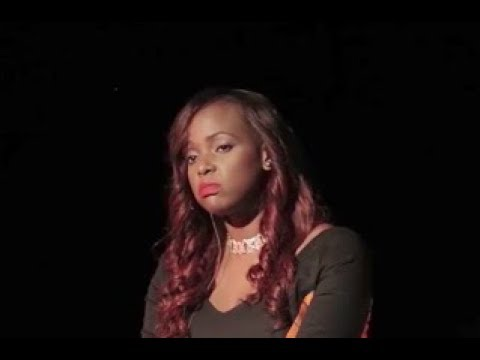 THE solution to fighting sexual assault in Kenya   Kizzie Shako   TEDxLavingtonWomen