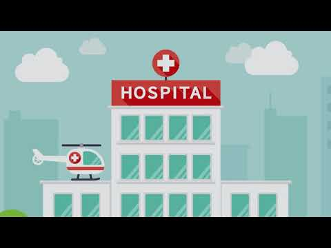 Hospital Admissions: Inpatient vs. Outpatient Explained - Partners for Truth in Healthcare