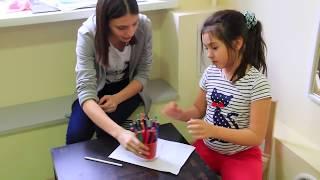 видео Алиса в Стране Чудес мини сериал смотреть онлайн бесплатно