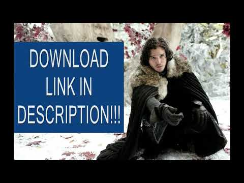 Game Of Thrones S08E05 | Free Full Hd Download With English Subtitles