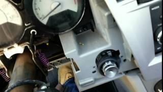 Dodge Avenger /Chrysler Sebring Ignition WCM Skreem module 2007 2008 2009 2010 2011 2012 2013