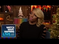 Andy Cohen Reveals What It Takes To Be A Housewife Host Talkative WWHL mp3