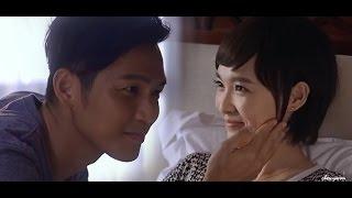 (Eng Sub) Long Time No See - Wallace Chung & Tang Yan (My Sunshine)