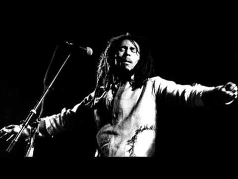 528 Hz - Stir It Up - Bob Marley - A = 444 Hz (Solfeggio 528 Hz) Converted Audio