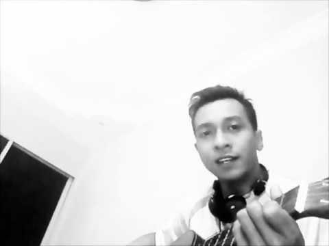 Ku Abadikan Cintamu By Prince Shahz