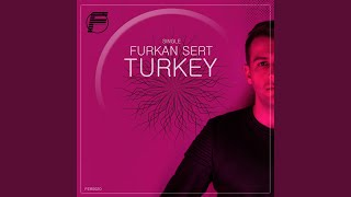 Furkan Sert - Turkey