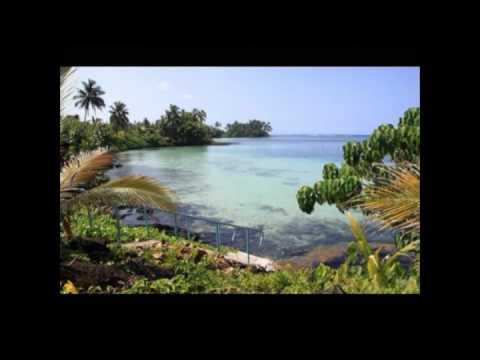 Te Tokelau