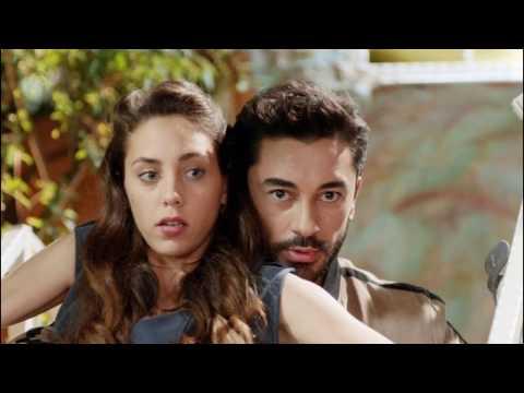 Deeperise & jabbar - Tenime yazılmışsın - kalp atışı film müziği