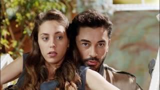Deeperise & jabbar - Tenime yazılmışsın - kalp atışı film müziği-defacto reklam müziği Video