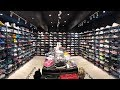 RAREST ($$$) & BIGGEST Sneaker Collection in the Philippines!