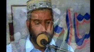 SAIF-UL-MALOOK QADEER BUTT BEST 8/16 KHARALA JHELUM