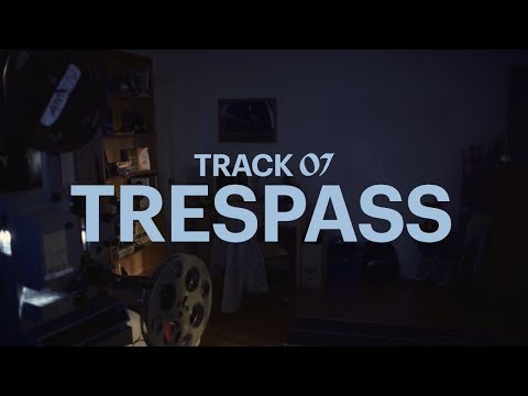 Mix - Rich Brian - Trespass