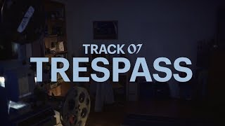 Video Rich Brian - Trespass download MP3, 3GP, MP4, WEBM, AVI, FLV April 2018
