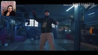 Play Asozialer Bruder (feat. KKuba102 & Skoob102)