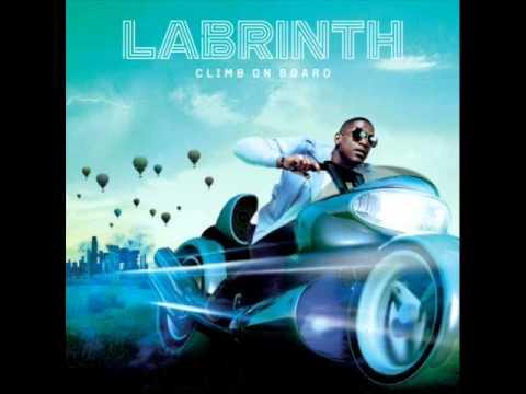 Labrinth - Climb On Board