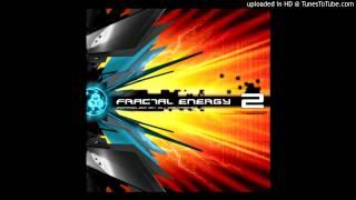 ELECTRYPNOSE - 5th Countdown (Original Mix) [HD]
