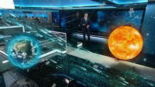 Россияне увидят самый яркий звездопад года