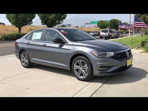 2019 Volkswagen Jetta Ontario, Claremont, Montclair, San Bernardino, Victorville, CA V190470