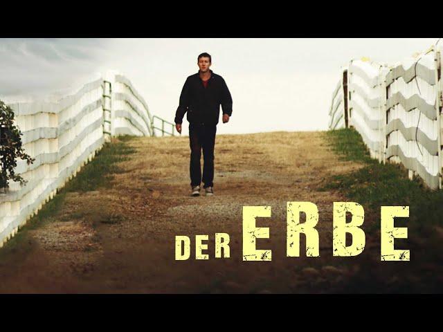 Der Erbe (Drama, Familienfilm, Romantik, Spielfilm in voller Länge, Liebesdrama)