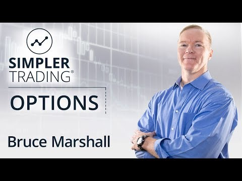 Options: Higher SPX, NDX, and RUT
