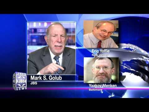 ITN: Israel-Orthodox V Reform