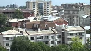 Харьковский рынок недвижимости активизировался(, 2015-09-11T00:18:42.000Z)