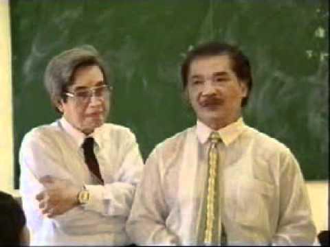 Bai ca Truong Trung hoc khang chien Chu Van An.wmv