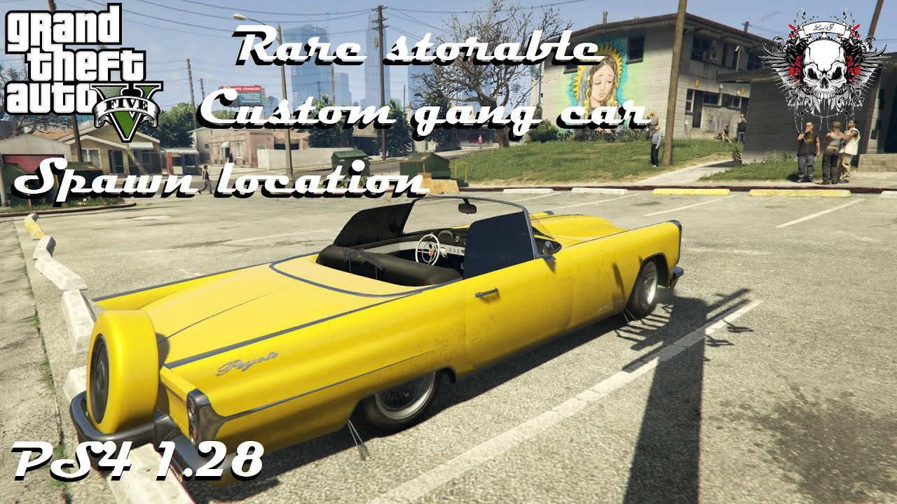ment 148971 furthermore Watch together with Showthread besides respond together with respond. on gta 5 car spawn locations
