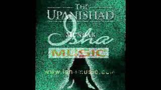 Sacred Chants - Mundaka Upanishad (Chapter One - Section One)