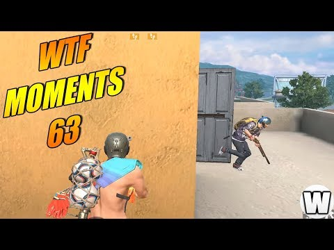 Rules of Survival Funny Moments - WTF Ros #63