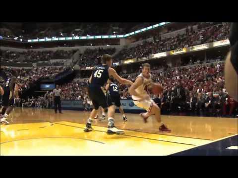 NBA Draft 2013 Mix