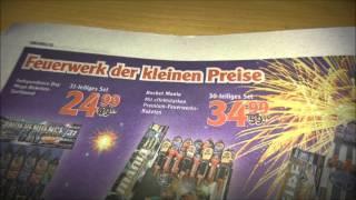 Globus   Prospekt 2014/2015