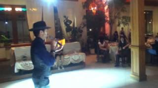 видео Гангстерская вечеринка и свадьба в стиле Чикаго: конкурсы, игры, развлечения