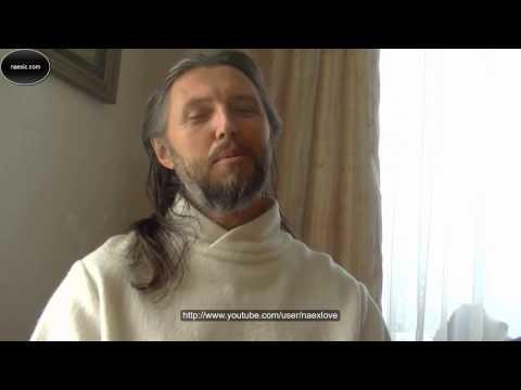 Видео Виссарион