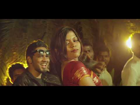 Hiphop Tamizha Club le Mabbu le || whatsapp status || fb story || #status love