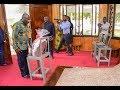 Dr Bawumia celebrates W.E.B. Du Dubois