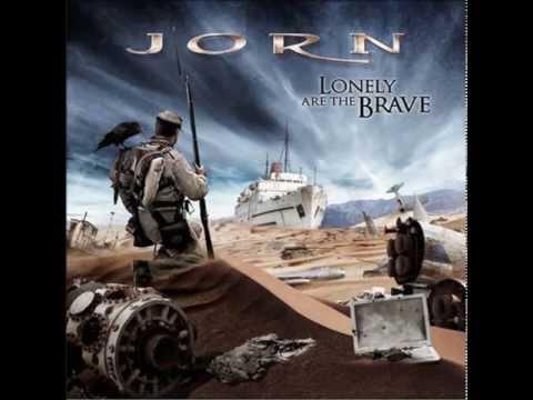 Jorn -  Stormbringer mp3