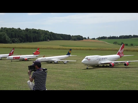 Unique RC Iluschin Uzbekistan Airlines