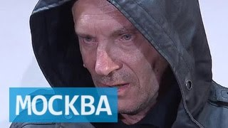 Суд арестовал стрелка из московского метро(, 2016-04-09T15:25:12.000Z)