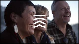 Tiaki Promise - Care for New Zealand #TiakiPromise