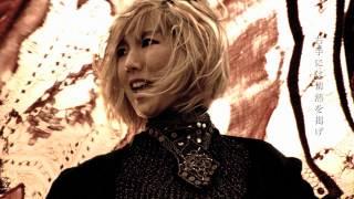 2014年4月2日リリース 1st FULL ALBUM「標本箱」より収録曲「革命」のMV...