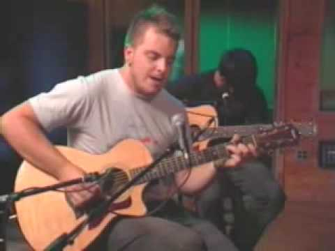 thrice-trust-aol-sessions-acoustic-tims