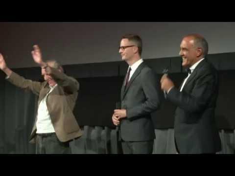 73rd Venice Film Festival - Dawn of the Dead