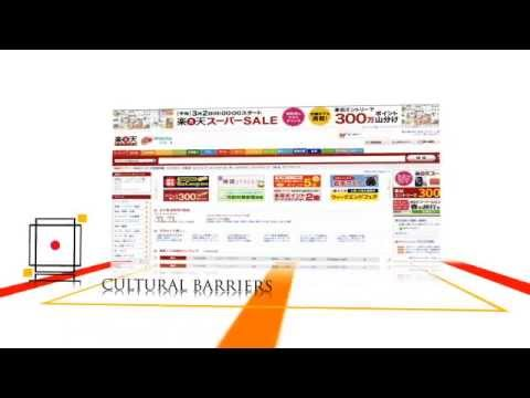 Sell Your Products on Top Japanese Ecommerce Sites