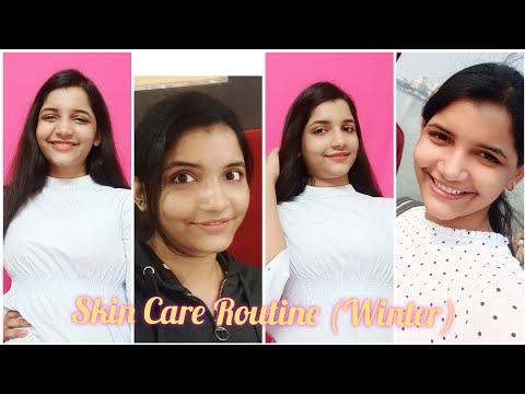 || SKIN CARE || MY FIRST VIDEO ON MY CHANNEL || LIKE & SUBSCRIBE || from YouTube · Duration:  6 minutes 48 seconds