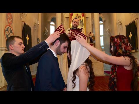 Венчание Пятигорск