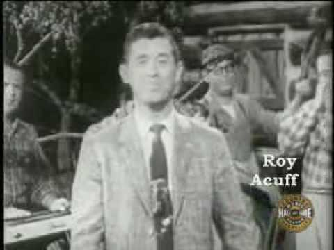 The Country Music Hall of Fame Inductee Videos Part 3