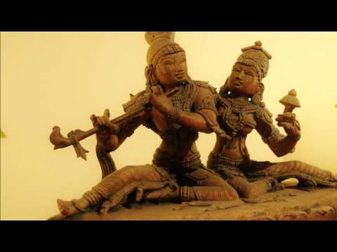 Essence of the Vedas -