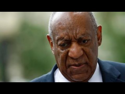 Bill Cosby trial: Jury deadlocked on verdict